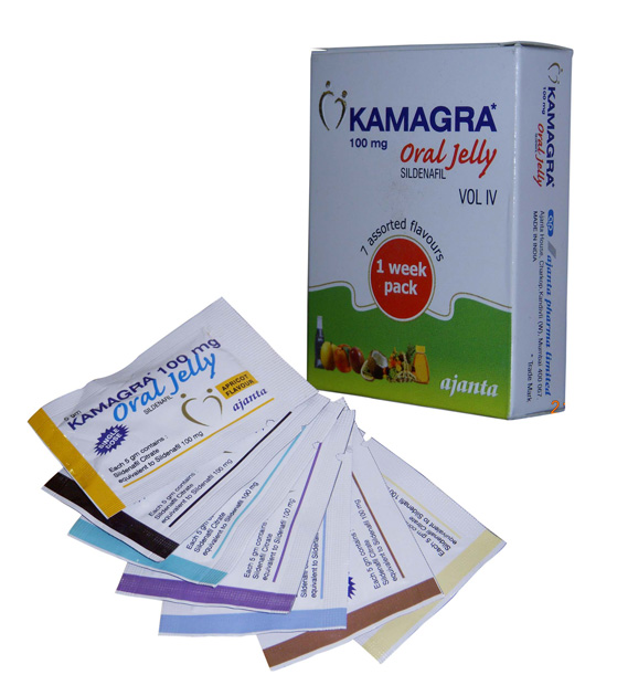 kamagra oral jelly uk